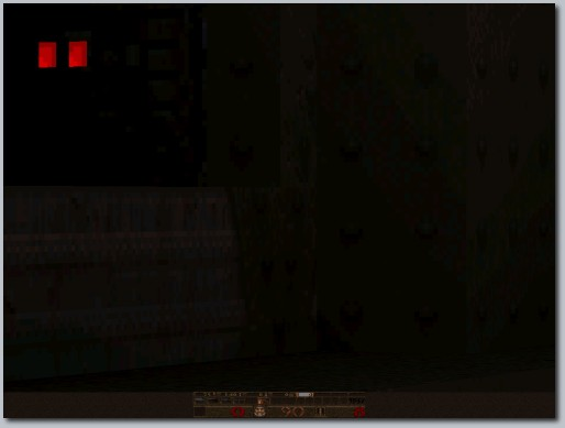 Quake screenie 2.