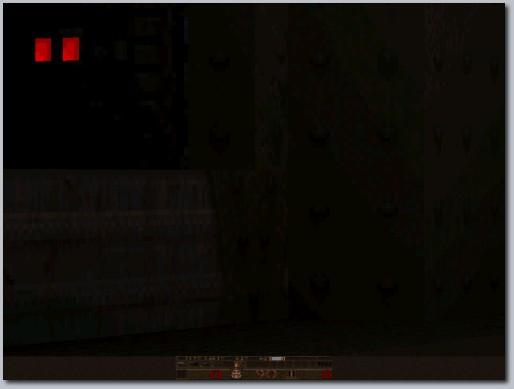 Quake screenie 2.