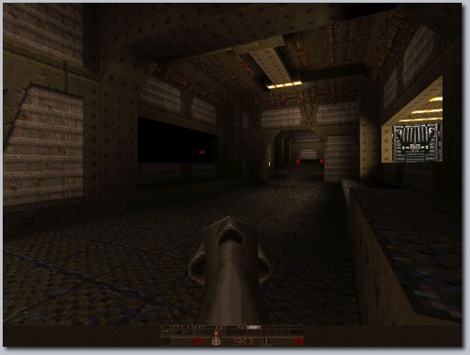 Quake screenie 1.
