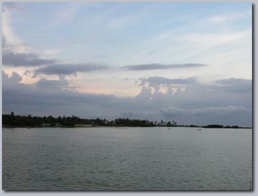 Seaside 1.